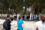 temple_mount_1