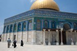 temple_mount_10