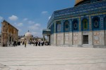 temple_mount_11