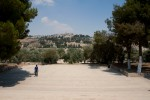 temple_mount_13