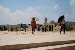 temple_mount_14