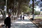 temple_mount_15