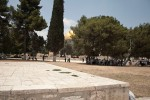 temple_mount_3
