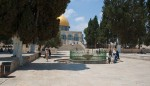 temple_mount_6